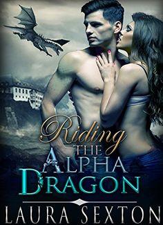 Romance: Taken By The Alpha Dragon: BBW Paranormal Shapeshifter Romance (BBW Shifter Romance, Dragon Shifter Romance, Paranormal Romance) by Laura Sexton http://www.amazon.com/dp/B00ZAKVSBK/ref=cm_sw_r_pi_dp_c1ulwb00W7HDC