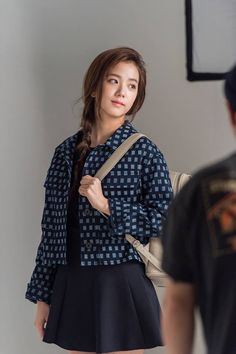 [K-POP] Kim Jisoo หนึ่งในสมาชิก YG NEW Girl Group - Pantip