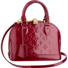 Louis Vuitton Alma BB ,Only For $219.99,Plz Repin ,Thanks.
