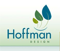D. Wells    Name of Business: Hoffman Design Group    Type of Business:Floral Arrangement Company