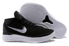 bc8e9e6f5950c 11 Best Nike Kobe Venomenon 6 For Sale images