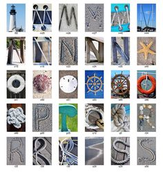 Alphabet Photography in a beach theme! Individual 4x6 prints from our color beach letter collection.  Our most popular collection of photo letters - Beach and Nautical letters! We are constantly adding new letters. For our most current selection visit our website at: www.frittscreative.com/letter-collection/  For Black and White letter choices please see here: https://www.etsy.com/shop/FrittsCreative?section_id=7848341&ref=shopsection_leftnav_2    ► HOW TO ORDER ◄  - include specific print…