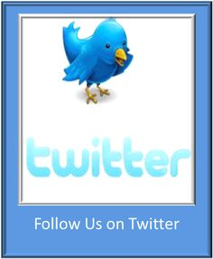 Follow Us On Twitter Spring Home, Autumn Home, Reo Foreclosure, Bank Owned Properties, Property Investor, Fannie Mae, California, First Time Home Buyers, Park Homes
