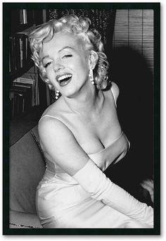 #aflink #Monroe #wallart #style