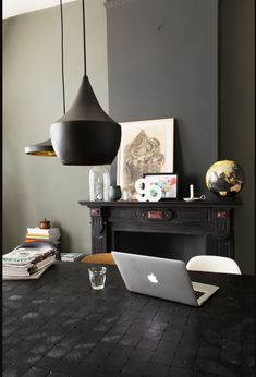 Le Kaki nouvelle tendance - Influencesetdecoration.over-blog.com