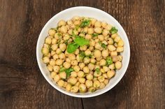 5 Sources of Plant-Based Protein You Can Find Easily