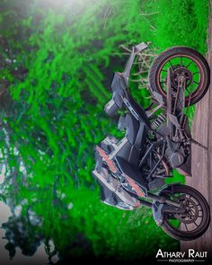 ATHARV RAUT NEW BACKGROUND Blur Background In Photoshop, Photography Studio Background, Photo Background Images Hd, Background Images For Editing, Picsart Background, Shops, New Backgrounds, 4k Hd, The Help