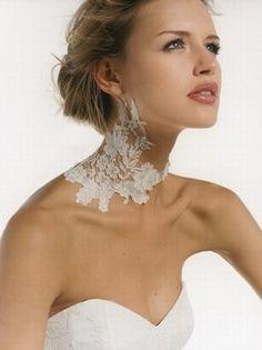 Retrouvez tous nos bijoux de peau Karnyx sur notre site : http://www.avecpassion.fr/18_karnyx-bijou-de-peau-bijoux-fantaisie-createur