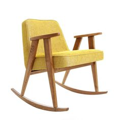 ... chairs on Pinterest  Rocking chairs, Rockers and Wicker rocking chair