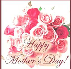 happy mothers day messages wishes images gifts poems for 2016 happy mothers day 2016 pinterest happy mothers - Mother039s Day Greeting Card Messages