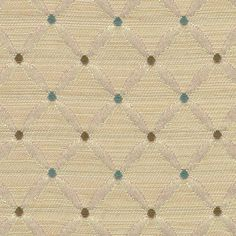 by Kasmir Fabric Jacquard Fabric, Swatch, Pattern Design, Upholstery, Quartz, Free Shipping, Patterns, Color, Block Prints