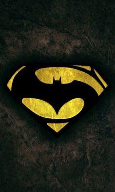 Batman v Super