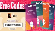 get itunes gift card free- how to get free itunes card Best Gift Cards, Itunes Gift Cards, Free Gift Cards, Apple Gifts, Gift Card Generator, Code Free, Gift Card Giveaway, Amazon Gifts, Google Play