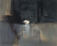 Испанский художник Rafael Catala. Обсуждение на LiveInternet - Российский Сервис Онлайн-Дневников