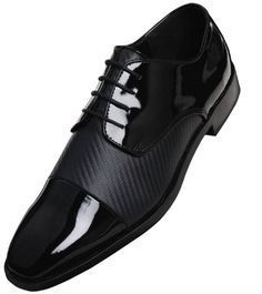 Awesome Louis Vuitton Shoes louis vuitton formal shoes for men - Google Search... Check more at http://24shopping.ga/fashion/louis-vuitton-shoes-louis-vuitton-formal-shoes-for-men-google-search/