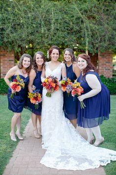 Clark Gardens Texas Wedding -- Amy Karp Photography -- Events by Jules Wedding Bride, Wedding Blog, Wedding Planner, Clark Gardens, Bridesmaid Dresses, Wedding Dresses, Bridesmaids, Garden Wedding, Amy