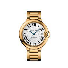 6092db26397 cartier-watches Cartier Calibre