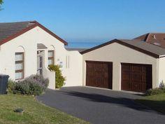 3 bedroom House for sale in Noordhoek for R 1895000 with web reference 101716851 - Jawitz Noordhoek