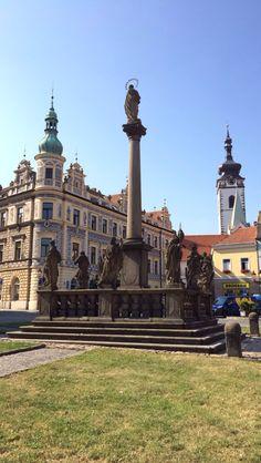 """See 118 photos and 2 tips from 2888 visitors to Písek. """"Pekny mesto a jestli nekdo znate Davida Cernickyho tak ho pozdravujte a reknete mu ze vypada. Prague, World Youth Day, Pilgrimage, Czech Republic, Castles, Southern, Wanderlust, Travel, Bohemia"""