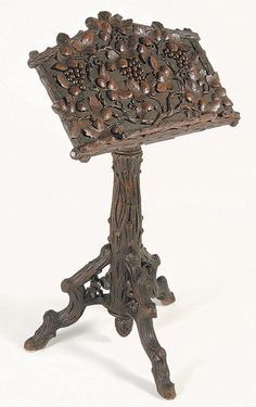 408 Best Exhibition Black Forest And Other Wood Carving Images