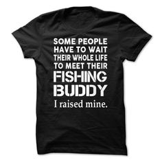 (Tshirt Order) Fishing Dad  Free Ship  Fishing Dad  Tshirt Guys Lady Hodie  SHARE and Get Discount Today Order now before we SELL OUT Today  Camping day i stop fishing the #pinterest #tshirt #discounttshirt #tshirtdesign #tshirtlove #tshirtonline #lady #man #fashion #discount #today #facebookshirt