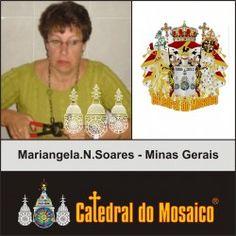 Mariangela.N.Soares