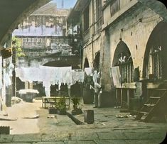 A patio in Manila Pinoy, Manila, Philippines, Drawer, Architecture Design, Patio, History, Architecture Layout, Historia