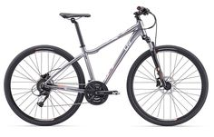 Rove 2 - Giant Bicycles