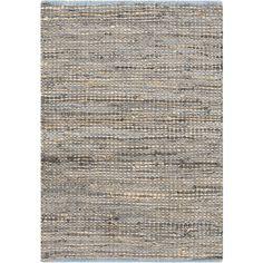 ADB-1000 -  Surya | Rugs, Pillows, Wall Decor, Lighting, Accent Furniture, Throws, Bedding