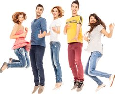 #siteleri · Sohbet Chat Odası | http://www.hersohbet.com/