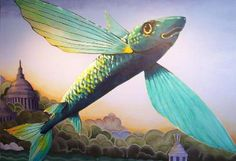 Google Image Result for http://www.flyingfishdc.com/sitebuilder/images/Flying_Fish_ccc-405x278.jpg