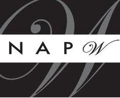 NAPW is an exclusive network for professional women to interact, exchange ideas, educate, and empower each other.