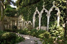 Die 35 besten Bilder von Villa Ephrussi de Rothschild - Saint-Jean ...