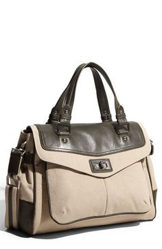 halogen (natural/military) $158