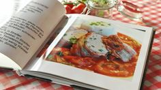 Create Your Own Meal-Planning Cookbook
