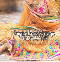 #Latest #Online #Designer #boutique #Trending #Shopping 👉 📲 CALL US : + 91 - 918054555191 Bollywood Celebrities In Designer Anarkali Suits #froksuit #latestdesigneranarkalisuits #bollywoodanarkalisuits #cottonanarkalikurtis #anarkalidress #longfrocksdesigns #sarisuit #longfrocksforchildrens #frockstylelongkurti #frocksuitcutting #jacketstylestraightsuits #simplefrocksuit #designerpunjabisuit #suitdesignneck #designersuitswithprice Party Wear Evening Gowns, Party Wear Gowns Online, Wedding Evening Gown, Designer Anarkali, Indian Designer Sarees, Designer Evening Gowns, Designer Gowns, Evening Gowns Online India, Bridal Outfits