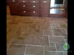 Grout Coloring Ardmore Others Grout tile Services- Grout cleaning ...