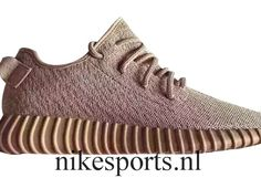 pretty nice 54682 feb19 Adidas Women Men Yeezy Boost 350 Shoes Oxford Tan Tan Adidas Shoes, Adidas  Sneakers,