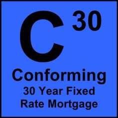 mortgage rates fixed 20 year