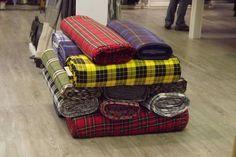 x Tartan, Plaid, Louis Vuitton Speedy Bag, Kilts, Bags, Waiting, Fashion, Gingham, Handbags