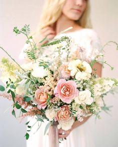 Floral Wedding, Wedding Bouquets, Wedding Flowers, Homecoming Flowers, Paper Bouquet, Wedding Designs, Style Me, Wedding Planning, Floral Design