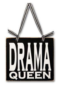 kaartenbak dramaspelletjes - leermiddelenbak
