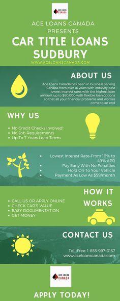 Bad credit car loans san jose ca