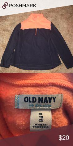 1b3abefc7 NFL Team Apparel TX3 Cool quarter zip shirt Great quarter-zip shirt ...