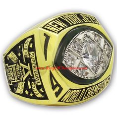 If you are looking to buy super bowl ring as well as championship rings, please visit ...http://www.ringofchampion.com/