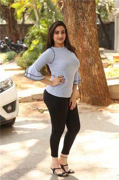 Telugu Film News, Events, Actors, Actress gallery