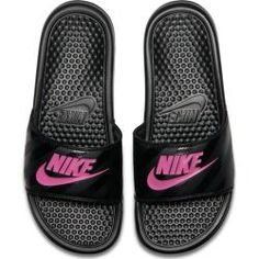 slide images Best 10 sandals Nike in slides 2019Nike kZOXiTPu
