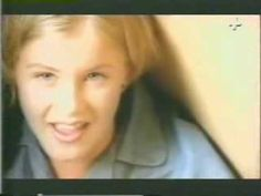 """Robyns hit song """"Do You really Want Me/Show A Little Respect"""" from 1994, when she was 16 years old. With this song she had her musical breakthrough. All righ..."""