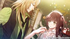 Collar x Malice – Kageyuki Shiraishi CG + Walkthrough – 0622 Violet Evergarden, Yandere, Anime Couples, Art Tutorials, Anime Art, Japanese, Manga, Games, Dating