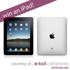 iPadcompimage.jpg picture by E-tail_Webstores - Photobucket